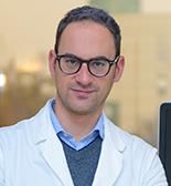 Dott. Borghesi Marco