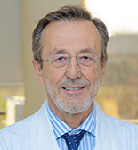 Dott. Chiappa Enrico