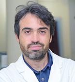Dott Desgro Marcello