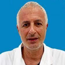 Dott Toccacieli Gianluca