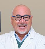 Dott Filippini Maurizio